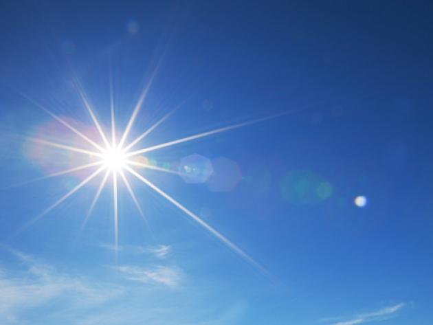 20130226180538_sunshine