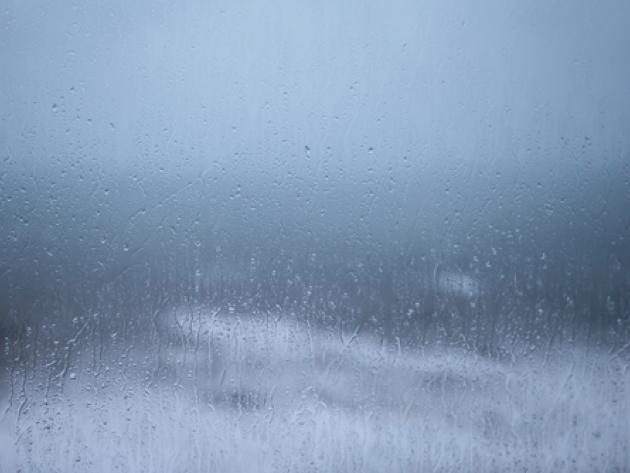 20130226181255_rain